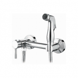 Гигиенический душ Accoona A3290-2