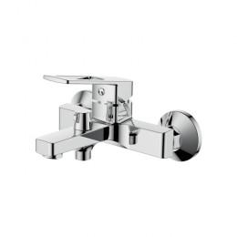 Смеситель Accoona A63109 для ванны с душем