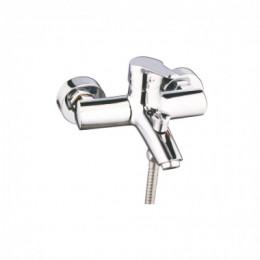 Смеситель Accoona A6009 для ванны с душем