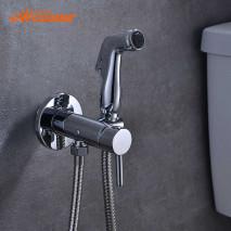 Гигиенический душ Accoona A3290