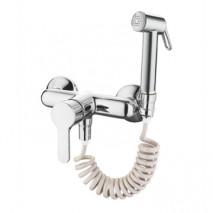 Гигиенический душ Accoona A3167