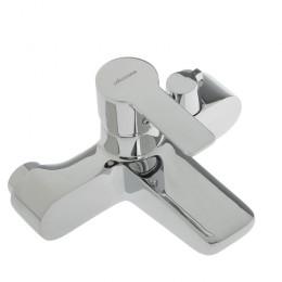 Смеситель Accoona A6008 для ванны с душем