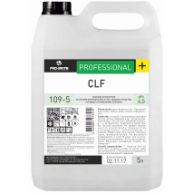 Антисептик PRO-BRITE CLF 5 литров канистра