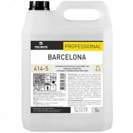 Антисептик PRO-BRITE Barcelona 5 литров канистра