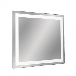 Зеркало Even-100 с подсветкой