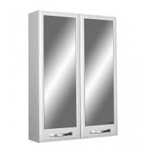 Зеркальный шкаф Мираж-60