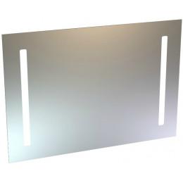Зеркало Good Light 2-100 с подсветкой