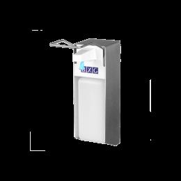 Диспенсер для мыла BXG ESD-1000 локтевой
