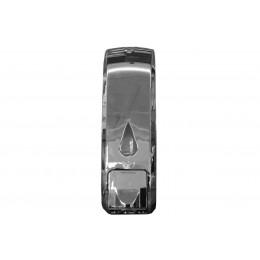 Диспенсер для мыла Accoona A186, 350 мл пластик