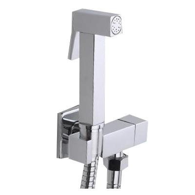 Гигиенический душ Frap F7502