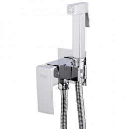 Гигиенический душ Frap F7506
