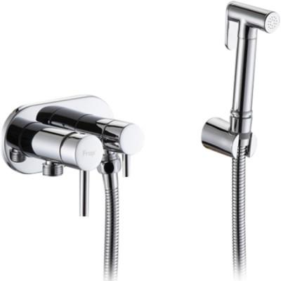 Гигиенический душ Frap F7508