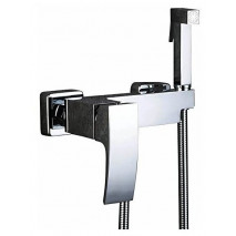 Гигиенический душ Gappo G2007