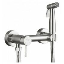 Гигиенический душ Frap F7503-5 сатин
