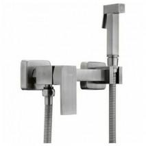 Гигиенический душ Frap F7504-5 сатин