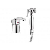 Гигиенический душ Frap F1221-2