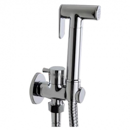 Гигиенический душ Frap F7501