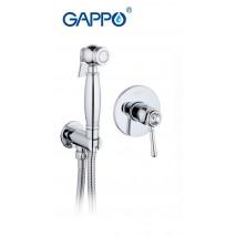 Гигиенический душ Gappo G7297