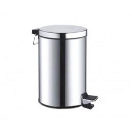 Ведро д/мусора Frap F702, 5 литров