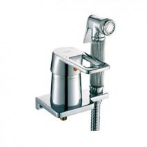Гигиенический душ Potato P430