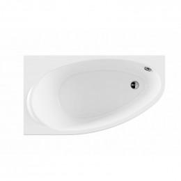 Акриловая ванна Roca Corfu L
