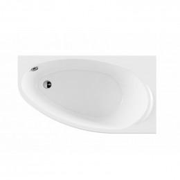 Акриловая ванна Roca Corfu R