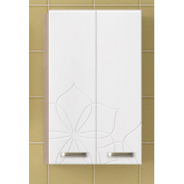 Шкаф Style Line Ориноко 48 ориноко белый