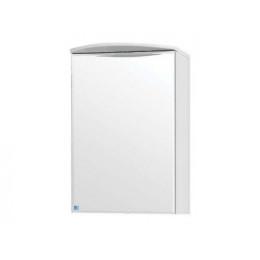 Зеркальный шкаф Альтаир 500