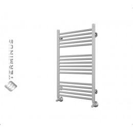 Водяной полотенцесушитель Terminus Аврора 400/780 П16
