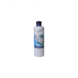 Средство для ванн 1MarKa для очистки гидромассажных систем, 1 л