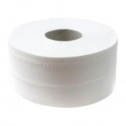 Туалетная бумага Binele M-Lux PR50MA (Блок: 12 рулонов)
