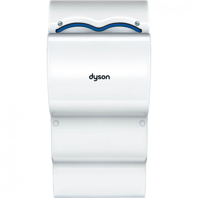 Сушилка для рук dyson airblade db ав14 белая dyson отзывы сотрудников