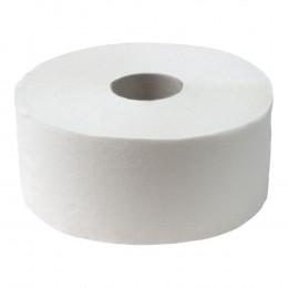 Туалетная бумага Binele L-Standart PR20LA (Блок: 6 рулонов)