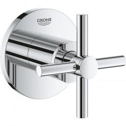 Вентиль Grohe Atrio New 19069003 для ванны