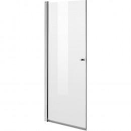 Душевая дверь в нишу AM.PM Inspire S W51G-D90-200-CT 90 см