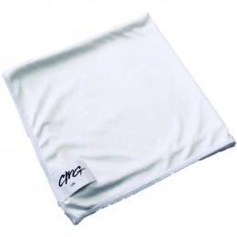 Материал протирочный CMG LIA салфетка для сухой уборки помещения от пыли
