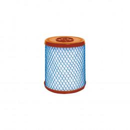 Картридж Аквафор В505-13 для комплексной очистки