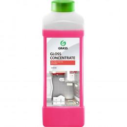Универсальное моющее средство Grass Gloss Concentrate 1 л