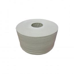 Туалетная бумага Ksitex 203 (Блок: 12 рулонов)