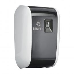 Диспенсер для освежителя воздуха Binele Fresher PD01WB