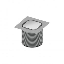 Основа для плитки TECE TECEdrainpoint S 366 00 16 без рамки