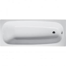 Стальная ванна Bette Form 3800