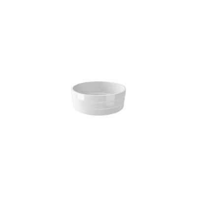 Рукомойник Sanindusa Ring 109390