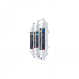 Система обратного осмоса Новая Вода Econic Osmos TO300