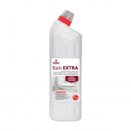 Дезинфицирующее средство Prosept Bath Extra 1 л