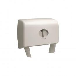 Диспенсер туалетной бумаги Kimberly-Clark Aquarius 6947 рулонный