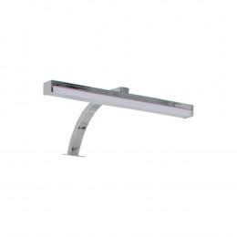 Светильник Aquanet WT-811/5W LED