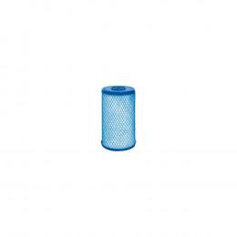 Картридж Аквафор В510-12 для сорбционной очистки