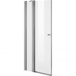 Душевая дверь в нишу AM.PM Inspire S W51G-E4D6-200-CT 100 см