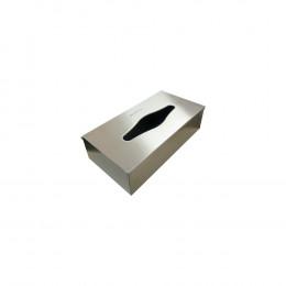 Диспенсер для салфеток Ksitex PB-28M